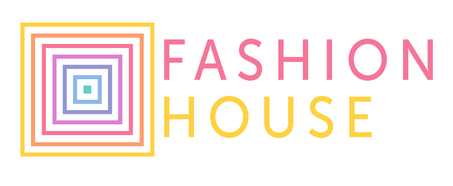 FASHIONHOUSE.BG
